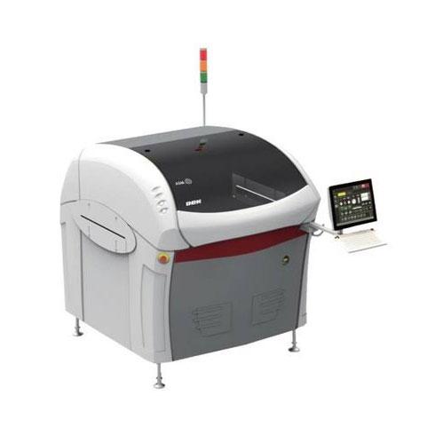 DEK-Printer