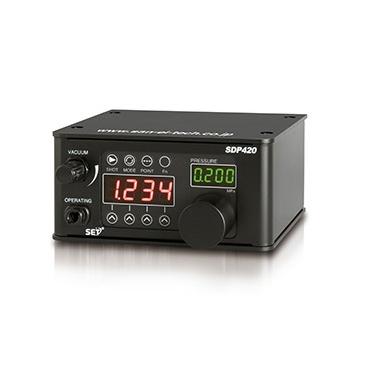 Dispenser-SDP420