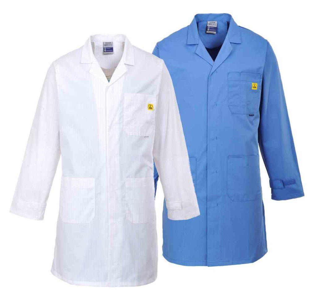 ESD-Coats...-1024x966
