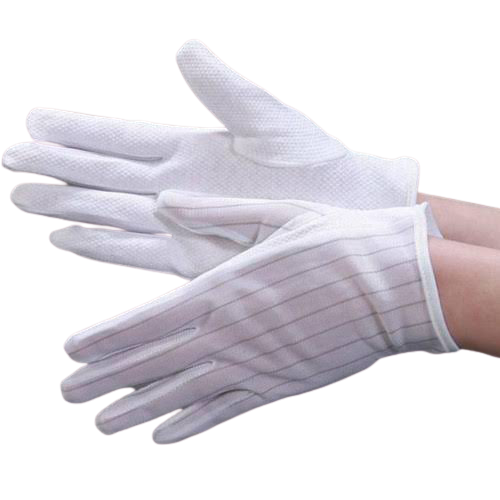 ESD-Gloves