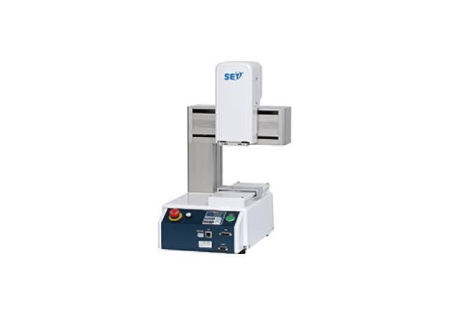 SET-Dispensing-Robot1