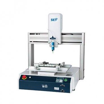SETDispensingRobot