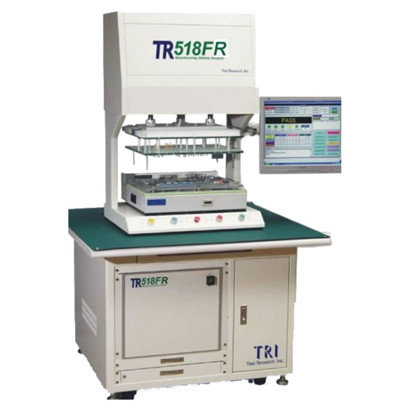 TR516