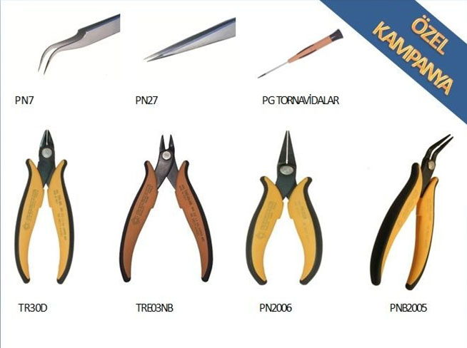Wire-Cutting-Tools-Pliers-01