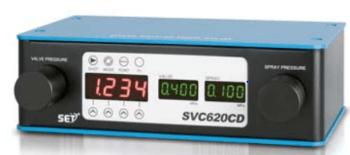 Controller-SVC620CD