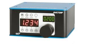 Controller-svc720f2