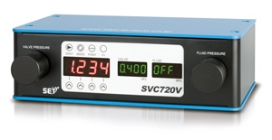Controller-svc720v