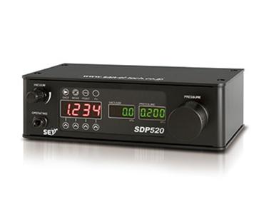 Dispenser-SDP4200