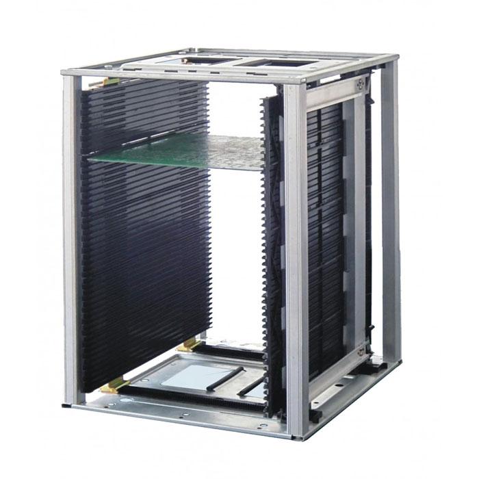 ESD-PCB-Magazine-Rack