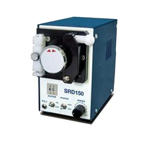 Rotary-Tubing-Dispenser