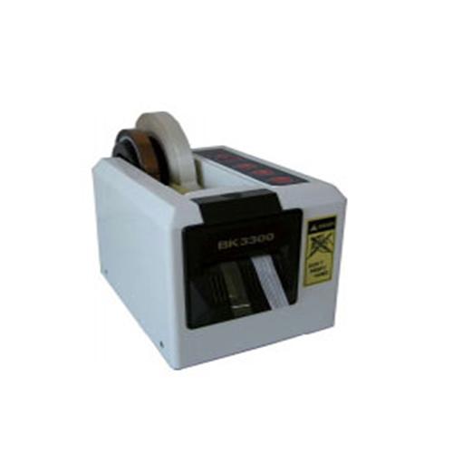 Tape-Dispenser1